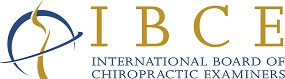 International Board of Chiropractic Examiners