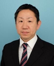 Shimon Takayanagi
